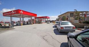 خودروهای عمومی برای دوگانهسوز شدن کمک بلاعوض میگیرند