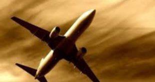 کلیه پروازهای فرودگاه ارومیه با وجود بارش برف برقرار است