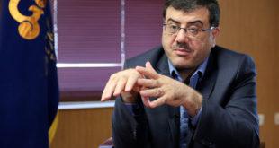 محمد مشکینفام