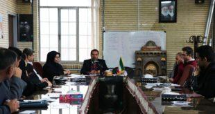 تاسیسات اقامتی و پذیرایی استان مرکزی استانداردسازی میشود