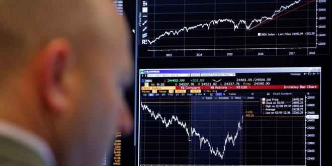 افزایش برآورد بانک آمریکایی از قیمت نفت در ۲۰۲۰