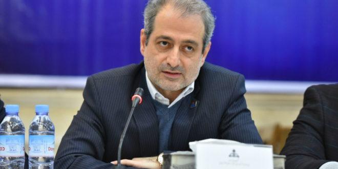 مانی عبداللهزادهراد