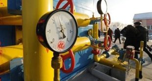 تامین برق تاسیسات تقویت فشار گاز پتاوه