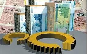 سهم صنعت از بانکها بیشتر شد