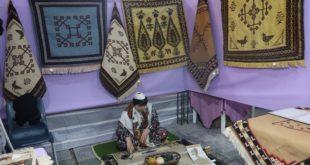 چهارمین نمایشگاه خراسان جنوبی