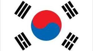 واردات نفت کره جنوبی از آمریکا