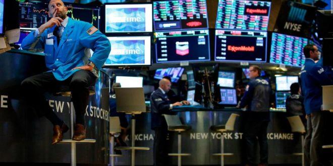 انتخابات ریاست جمهوری در آمریکا بر بازار انرژی سایه انداخته است