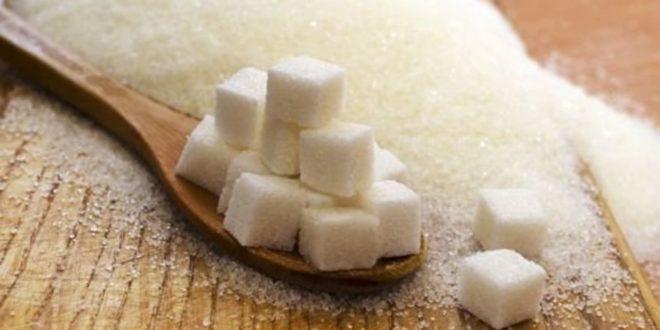 ذخایر برنج و شکر