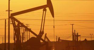 نفت شیل در ۲۰۲۰ همچنان عرصه را بر اوپک تنگ میکند
