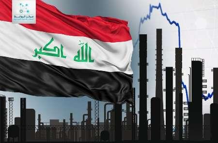 عراق به کاهش تولید نفت ادامه میدهد