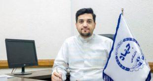 محمدجواد رحیمیان محقق