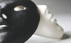 جایگاه اقتباس در ادبیات نمایشی ایران