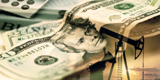 تثبیت قیمت نفت