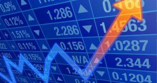 روند افزایش قیمت نفت