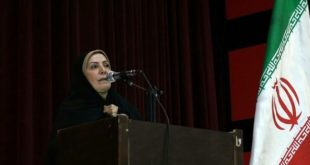 مدیر کل اجتماعی استانداری یزد