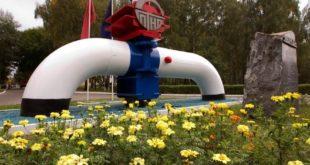 از سرگیری صادرات نفت روسیه به بلاروس
