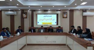 دانشگاه آزاد اسلامی تنگستان