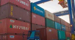 ستاد توسعه صادرات