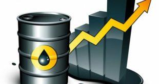 صعود گرانترین نفت جهان
