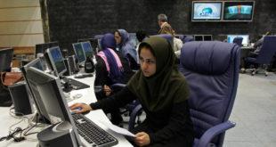 زنان در بخشهای اقتصادی
