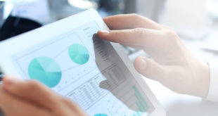 دادههای جدید اقتصادی