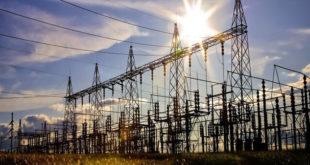 شرکت برق منطقهای خوزستان