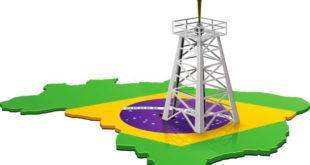 کاهش احتمال پیوستن برزیل به اوپک