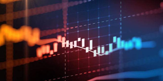 شدیدترین افت هفتگی قیمت نفت رقم خورد