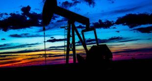استقلال نفتی آمریکا