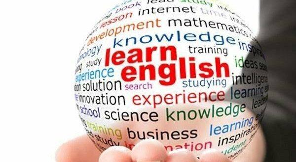 آموزش متفاوت زبان انگلیسی