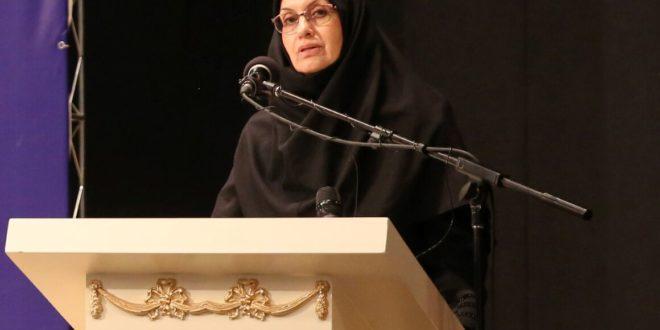 رئیس سازمان ملی استاندارد ایران: