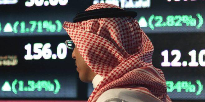 نفت ۴۰ دلاری رتبه اعتباری کشورهای حاشیه خلیج فارس کاهش میدهد