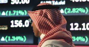 کسری بودجه عربستان