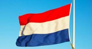 وزیر خارجه هلند به تهران میآید