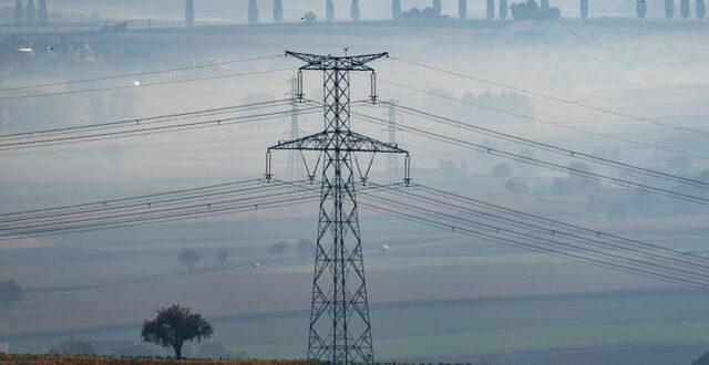 جنبه مثبت افت تقاضای چین برای انرژی
