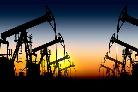 توليد نفت