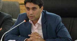 مدیر کل میراث فرهنگی یزد