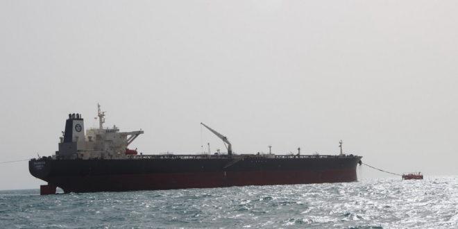 سقوط قیمت نفت صادراتی روسیه به دلیل تأثیر کرونا بر تقاضای نفت چین