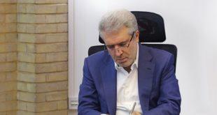 دکتر علی اصغر مونسان