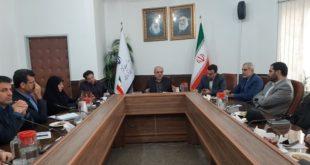 فرمانداران استان کرمانشاه