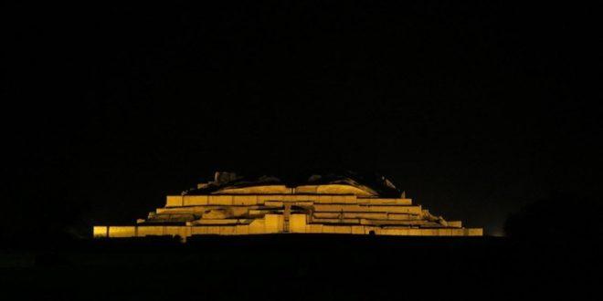 پایگاههای میراث جهانی خوزستان