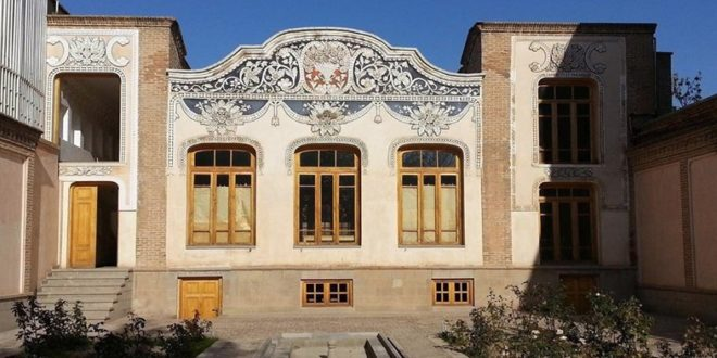 19 موزه جدید در آذربایجان شرقی راهاندازی میشود