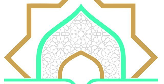 کانون مساجد در کشور