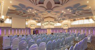 لغو برنامههای عمومی در تأسیسات گردشگری استان کرمان