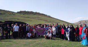 لغو تورهای گردشگری در لرستان به دلیل کرونا