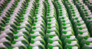 شویندهها و محصولات شیمیایی غیرمجاز