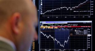 کاهش قیمت نفت با وجود امید به کاهش تولید اوپک