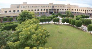 مرکز نوآوری و کارآفرینی دانشگاه خلیج فارس