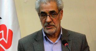 سید محمود هاشمی