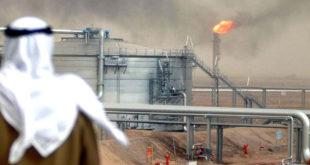بلوف نفتی سعودیها